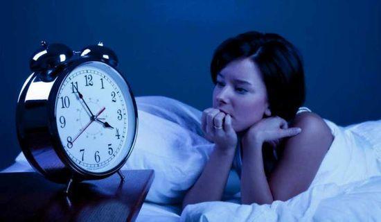 Фото - Дальмадорм как одно из самых сильных снотворных