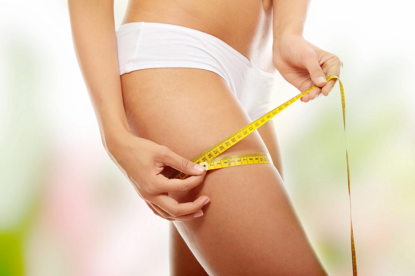 Убрать жир с живота женский форум
