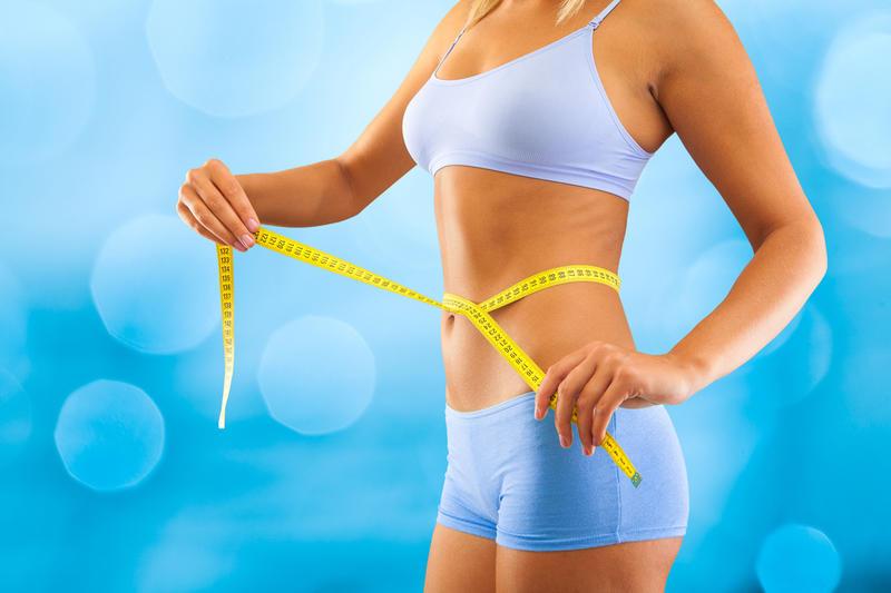 Как худеть по калориям простой способ подсчета