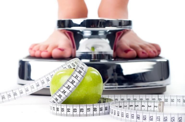 как похудеть форум отзывы худеющих