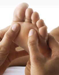 Косточки на ногах. Что делать: лечение, фото и видео