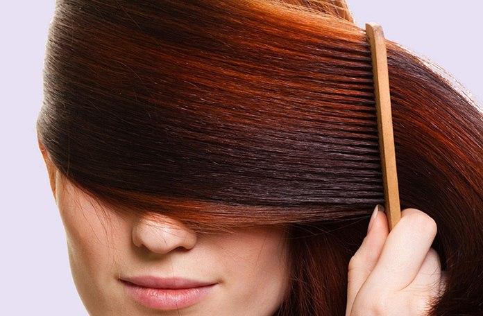 Из чего можно сделать краску для волос своими руками