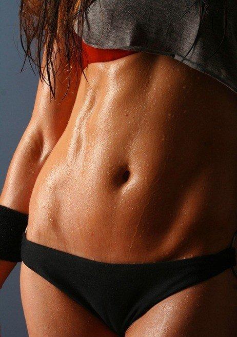 Красивые тела женские фото 39056 фотография