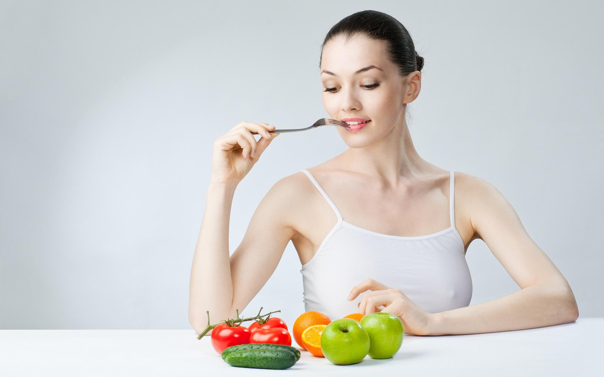 как кушать после тренировки чтобы похудеть