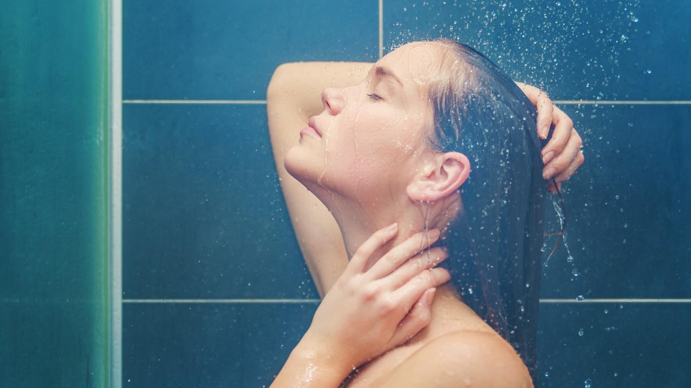 Фото ванны голые 21 фотография