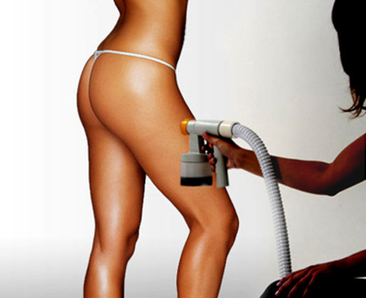 вреден ли крем автозагар для кожи лица
