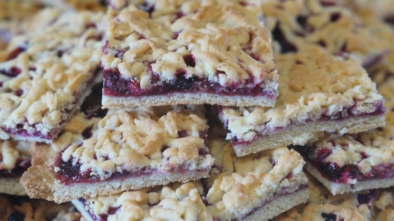 Классическое имбирное печенье. Рецепт! - форум и отзывы 2017 года + фото