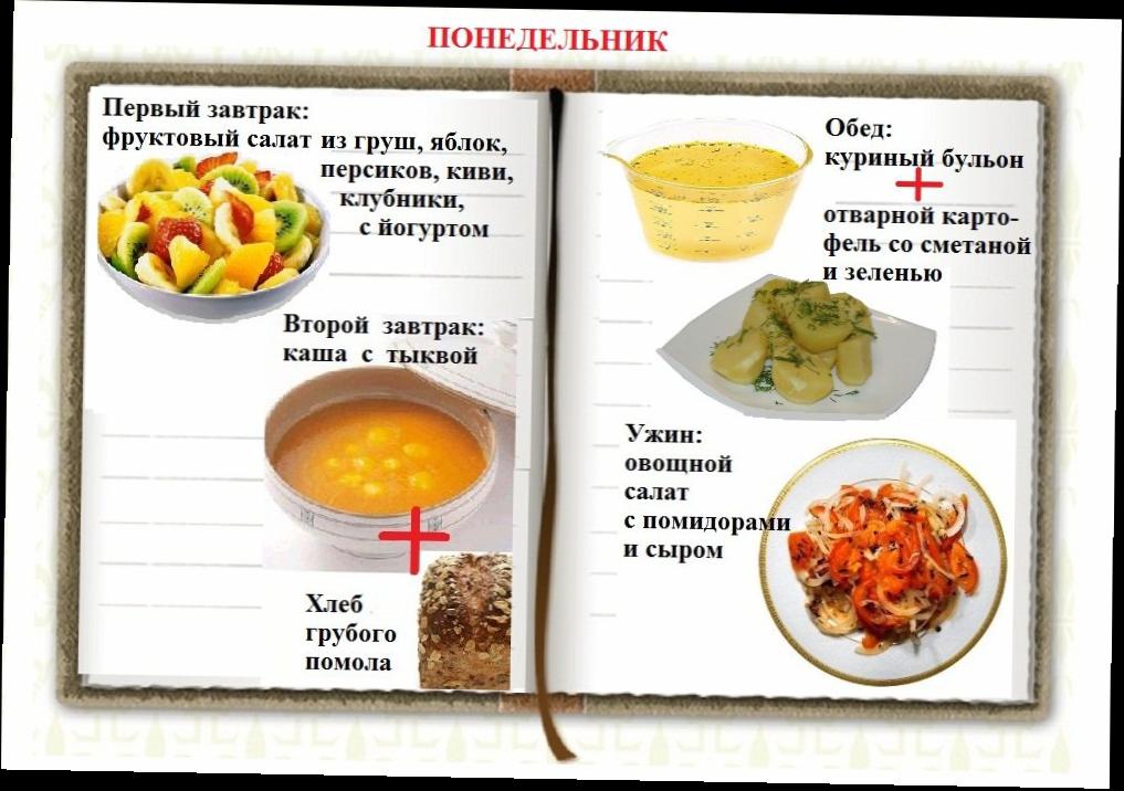 Приготовить пельмени с грибами и картошкой