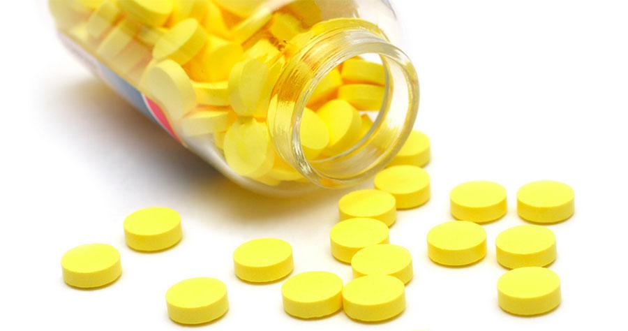 Раствор фурацилина применение - 3