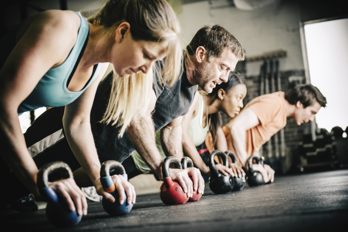 the importance advantages and disadvantages of crossfit training program Is crossfit dangerous crossfit can be the crossfit training schedule requires three to five there are advantages and disadvantages to the program.