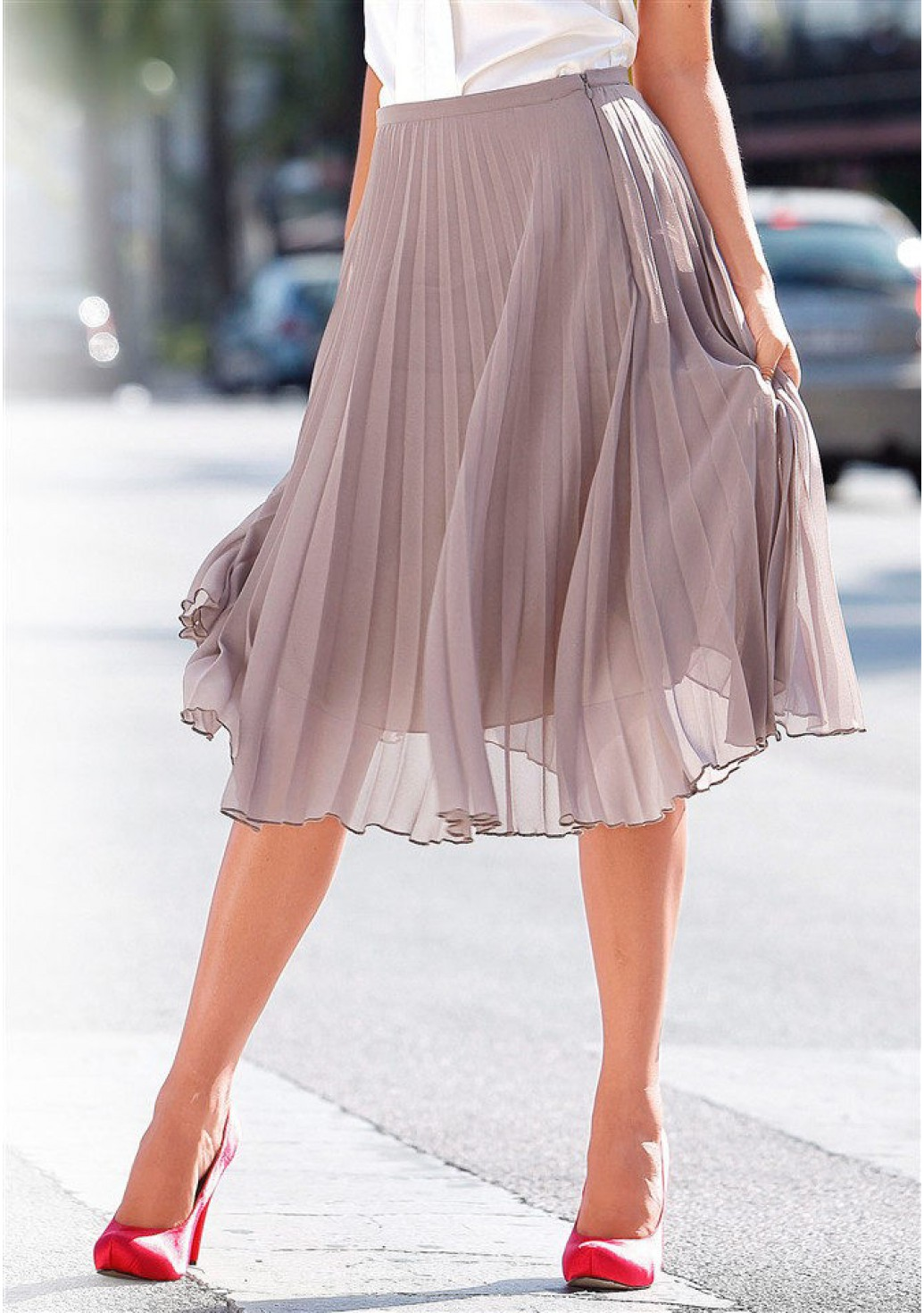 Женская одежда почтой интернет магазин доставка