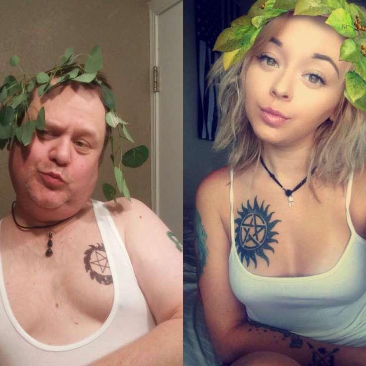 Форум о сексе дочери и отца