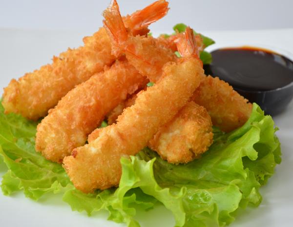 Еда в Гонконге Вкуснейшие пельмешки Dim Sum в