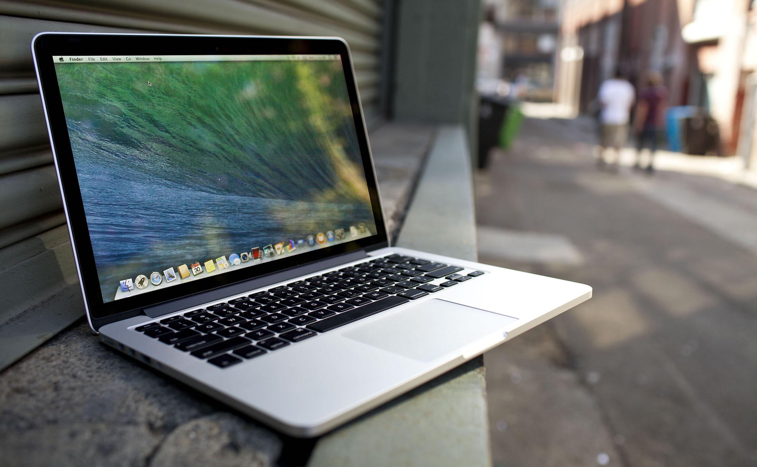 Картинка по теме: Как выбрать ноутбук недорогой но хороший?