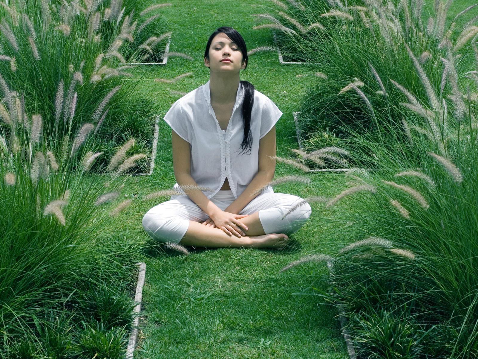Картинка согласно теме: Тибетская мантра на похудения равным образом прелести тела