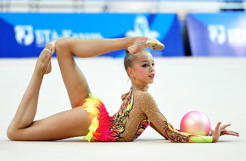Картинка по теме: В сети критикуют спортсменов Олимпиады 2016 в Рио