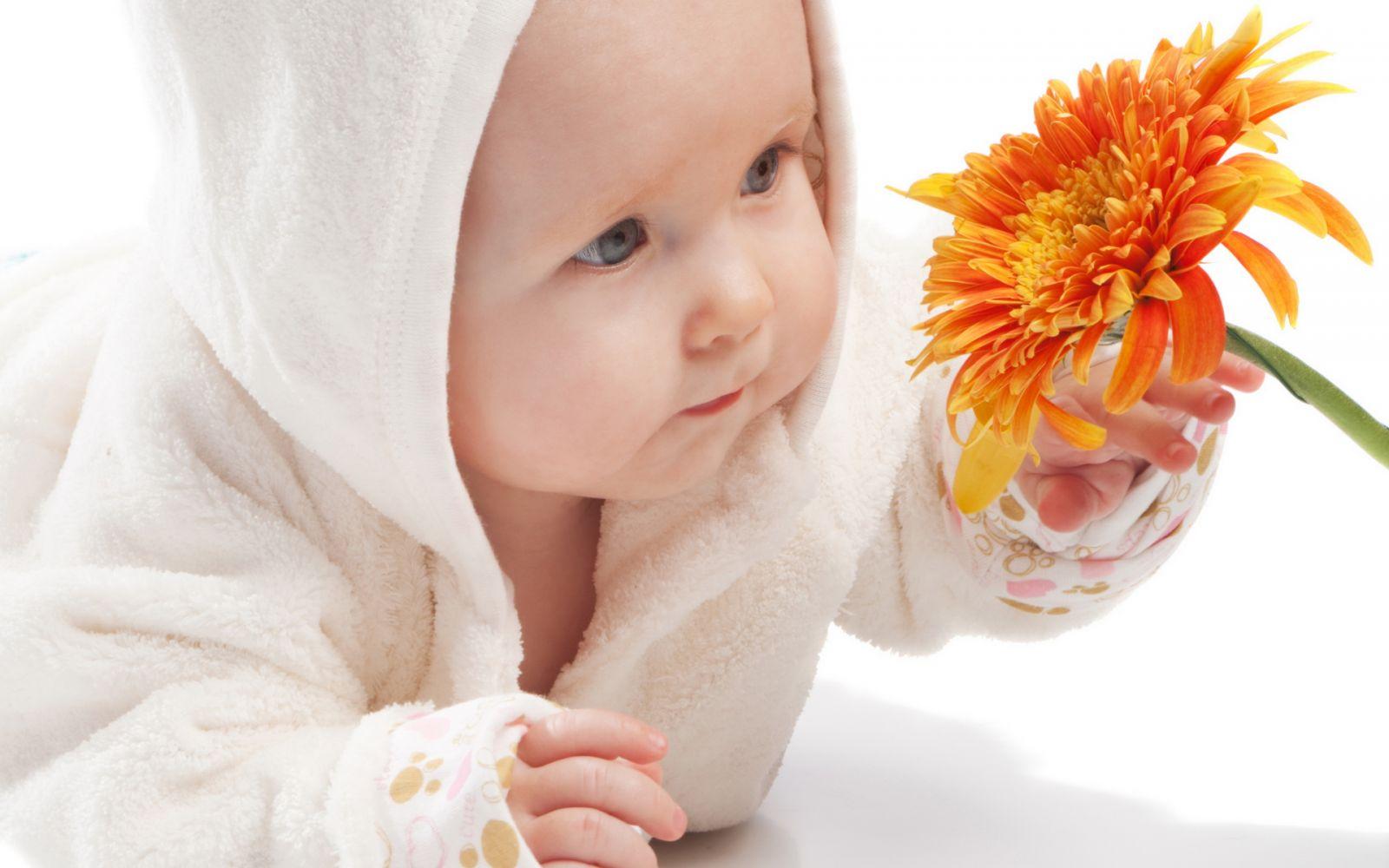 Картинка по теме: Дети самое дорогое в жизни каждого человека
