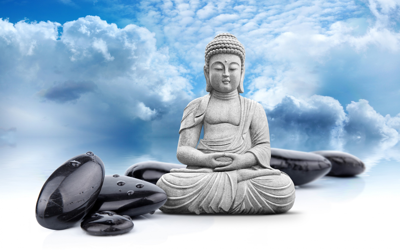 Картинка по теме: Как научиться медитировать в домашних условиях?