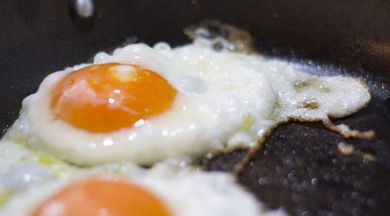 Рисовая диета Отзывы о похудении на рисе за 3 дня на