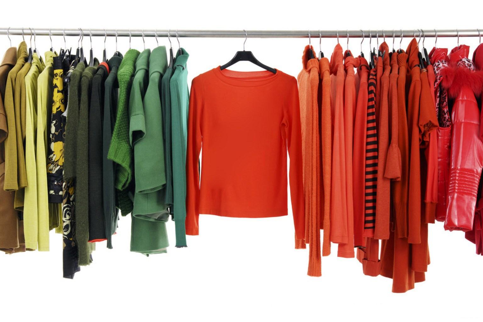 вечерние платья интернет магазин недорого с доставкой по россии