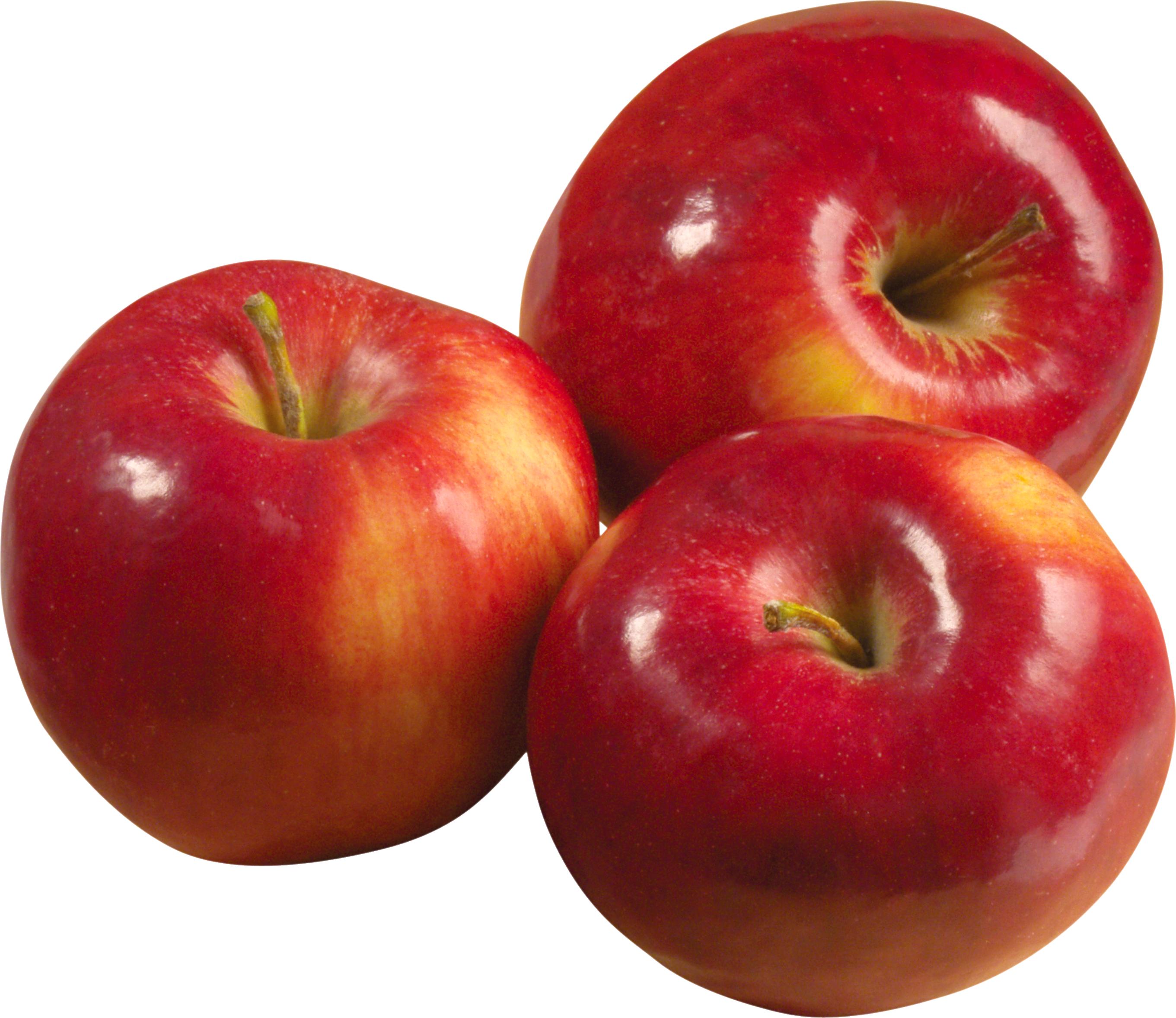 можно ли есть яблоки при аллергии