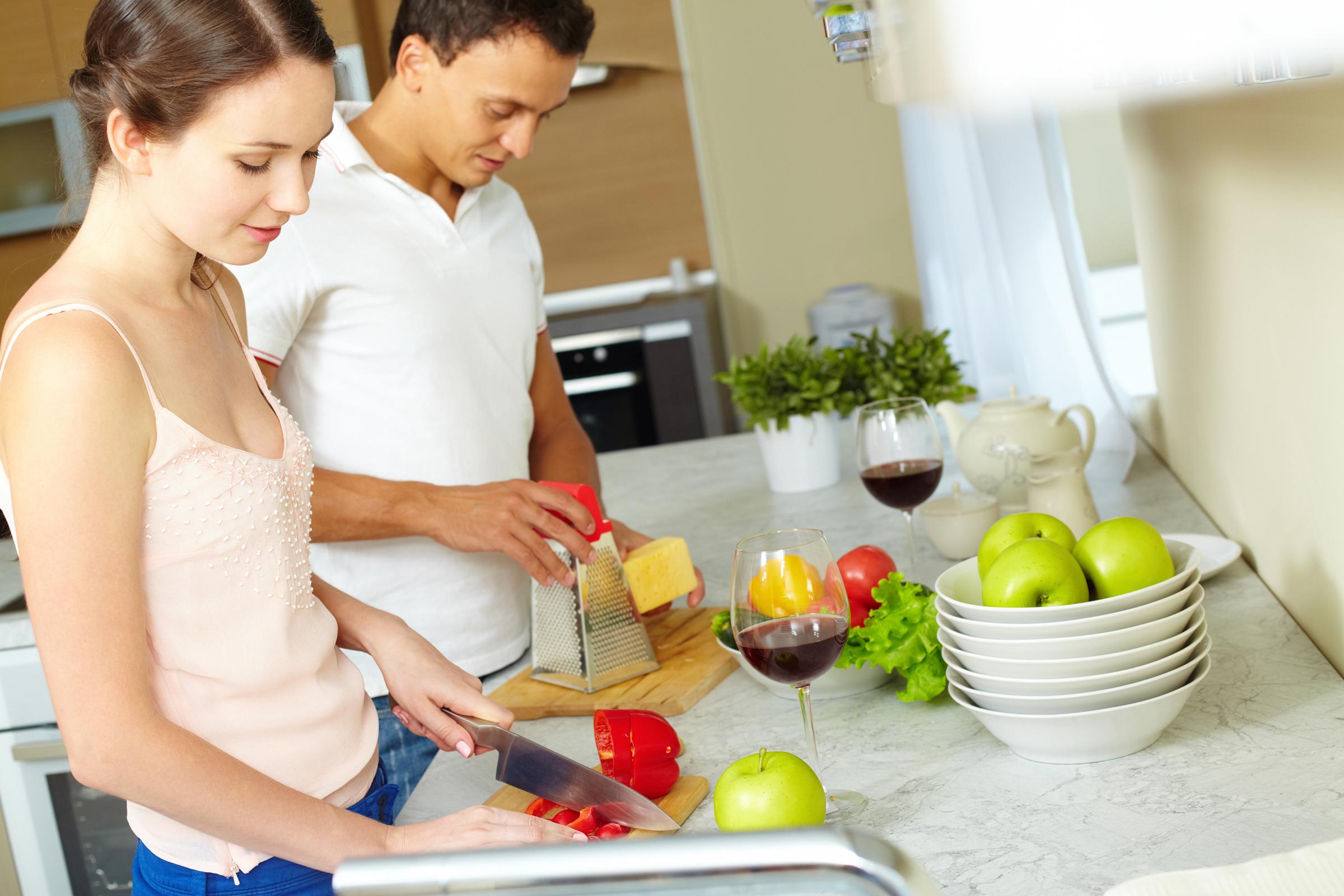 Зрелые семейные пары домашнее - видео / likes @ 33 Yr