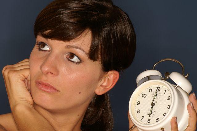 Отзывы женщин об эффективности Дивегеля насколько помогает при климаксе