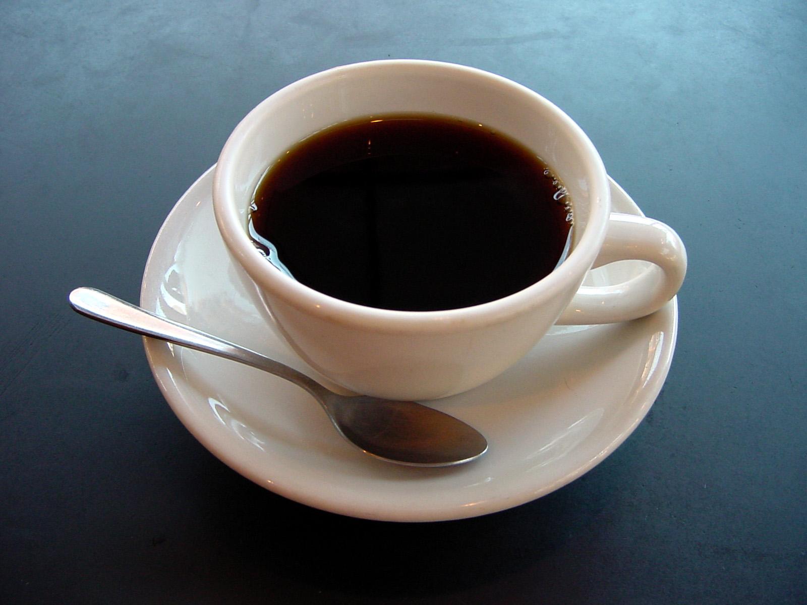 Фото - Вред растворимого кофе на организм человека