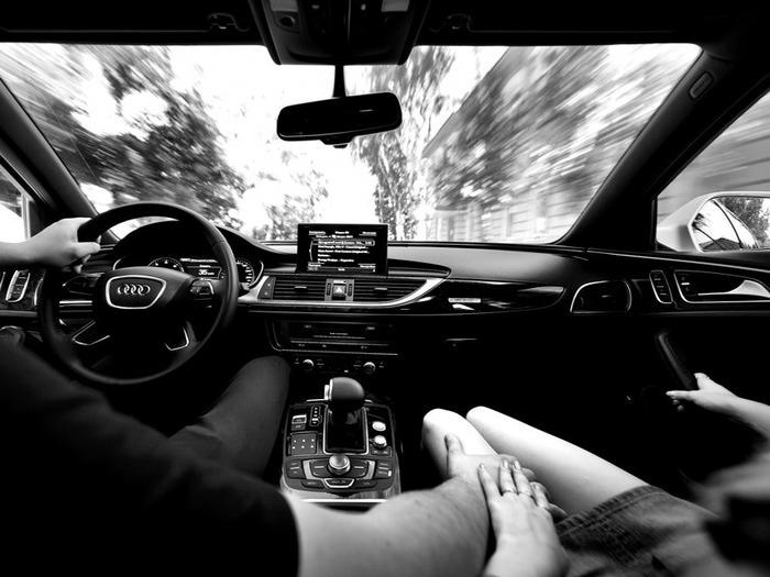 Скачать песни в машину новинки