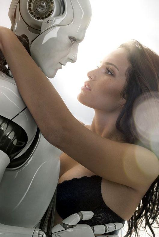 roboti-devushki-dlya-seksa-transseksualki-breyut-chleni