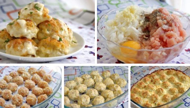 Что можно приготовить со сливочным сыром