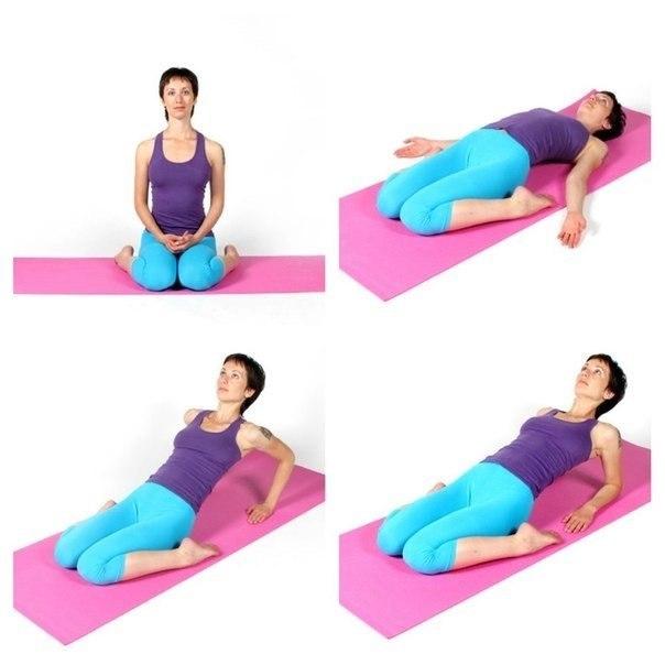 Борная кислота лечение от потливости ног