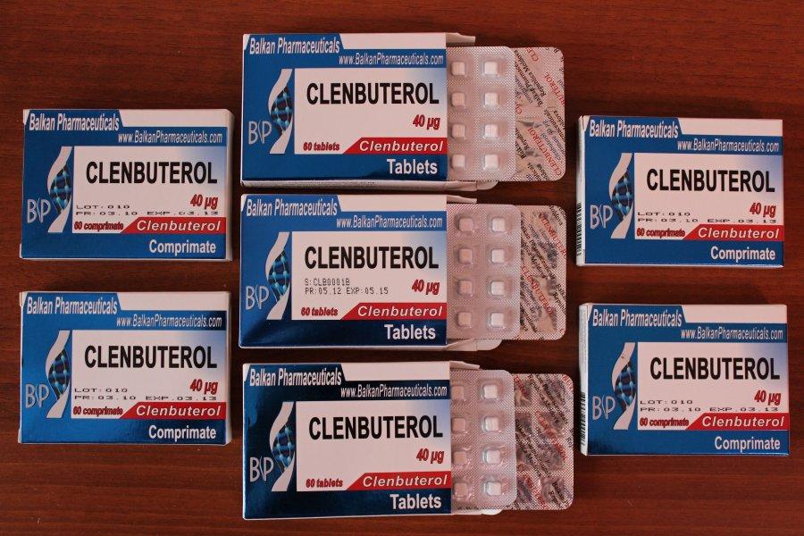 Кленбутерол похудеть отзывы курс трен ацетат мастерон пропионат
