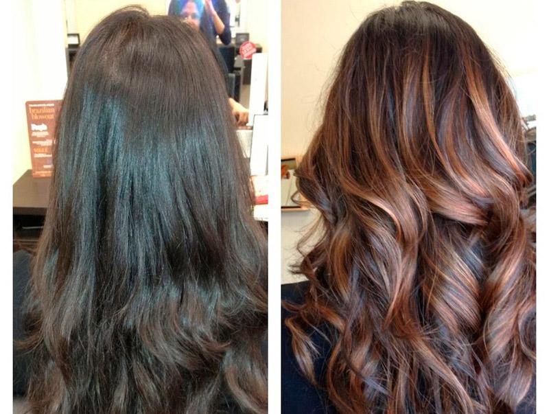 Тоник для волос отзывы фото до и после