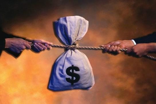 Фото - Как заставить вернуть долг?