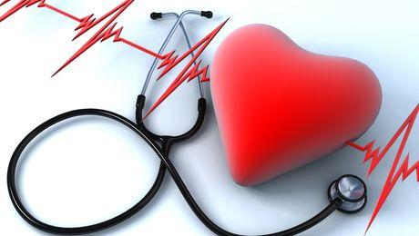 Фото - Как укрепить сердце и сосуды?