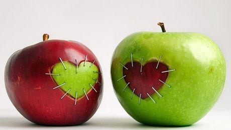 Фото - Смешанные браки. Хорошо или плохо?
