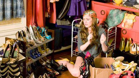 Фото - Как перестать покупать ненужные вещи?
