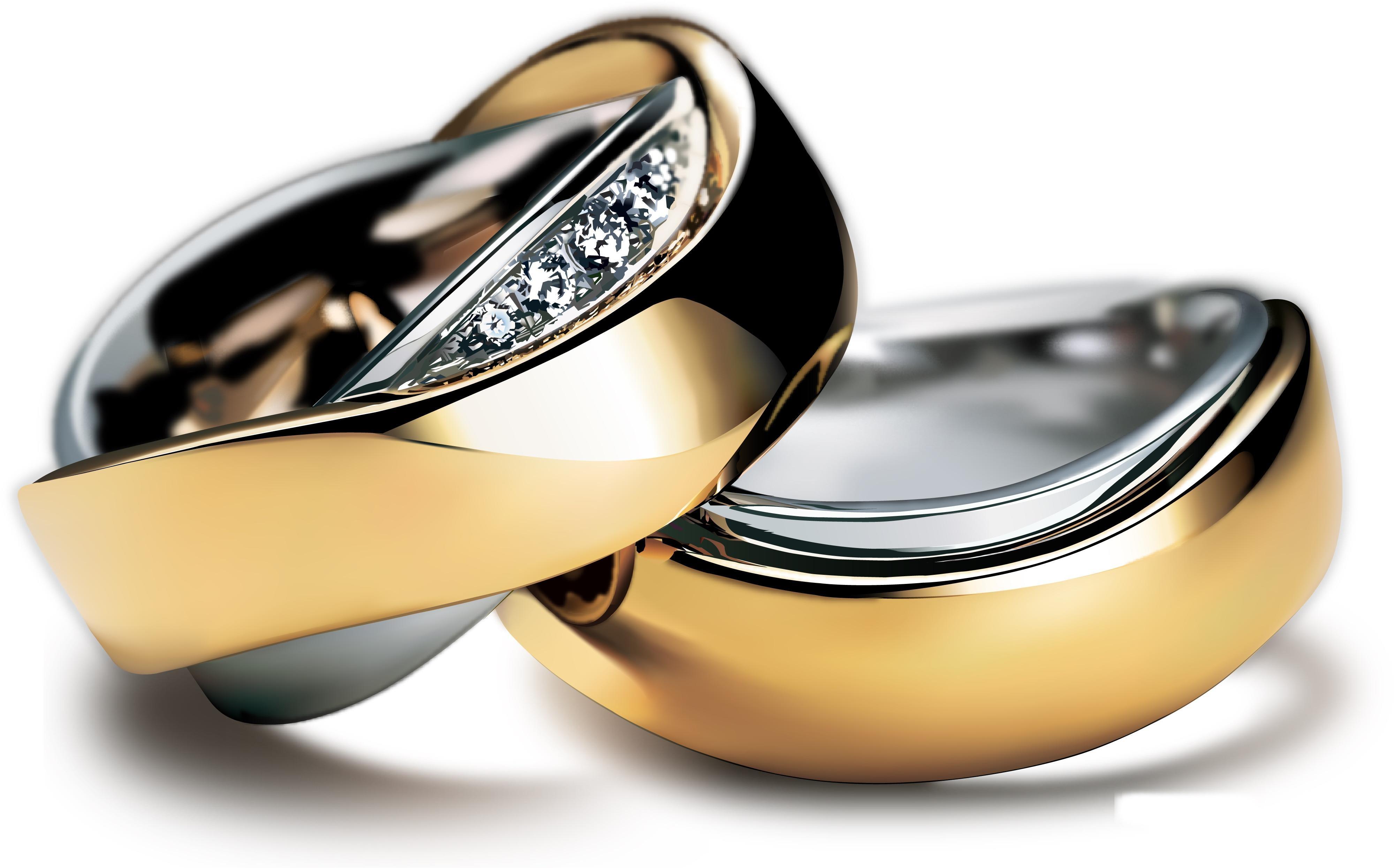 К чему теряешь кольцо обручальное