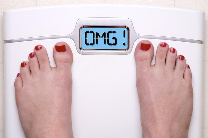 форум как похудеть мужчинам