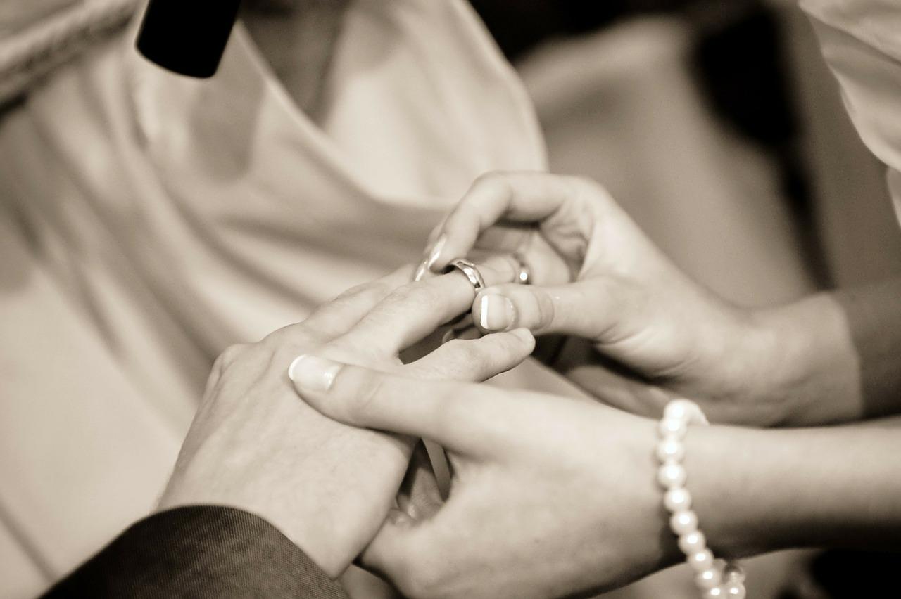 Картинка по теме: Гражданский брак: хорошо или плохо?