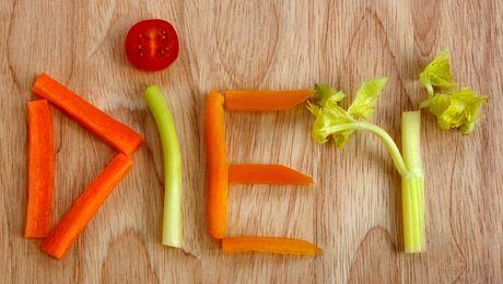 Фото - Как похудеть на 7 кг за месяц