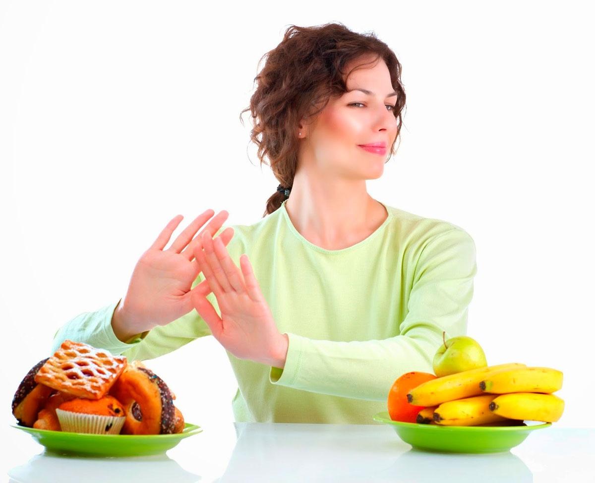 Арбузная диета на 2 недели отзывы