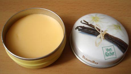 чай с луком для похудения отзывы