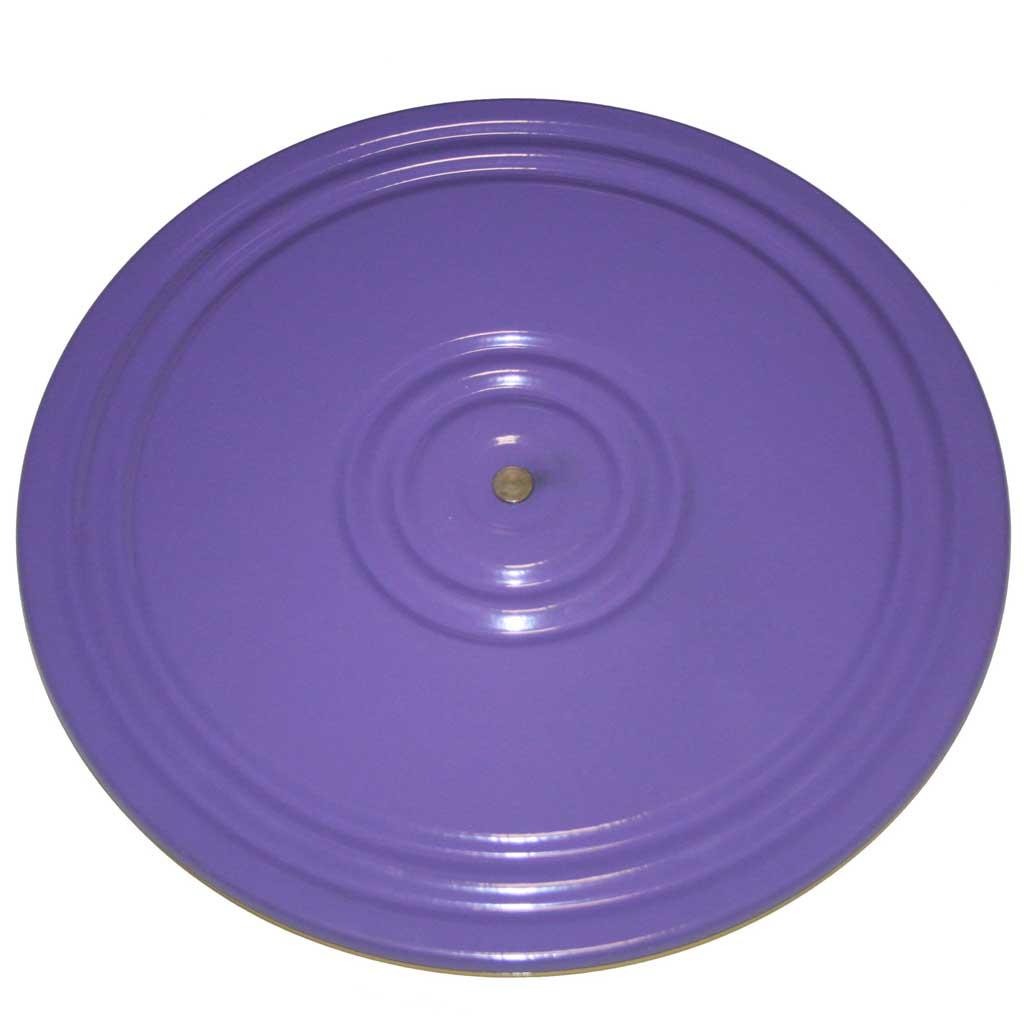 Картинка по теме: Помогает ли напольный диск для талии: отзывы