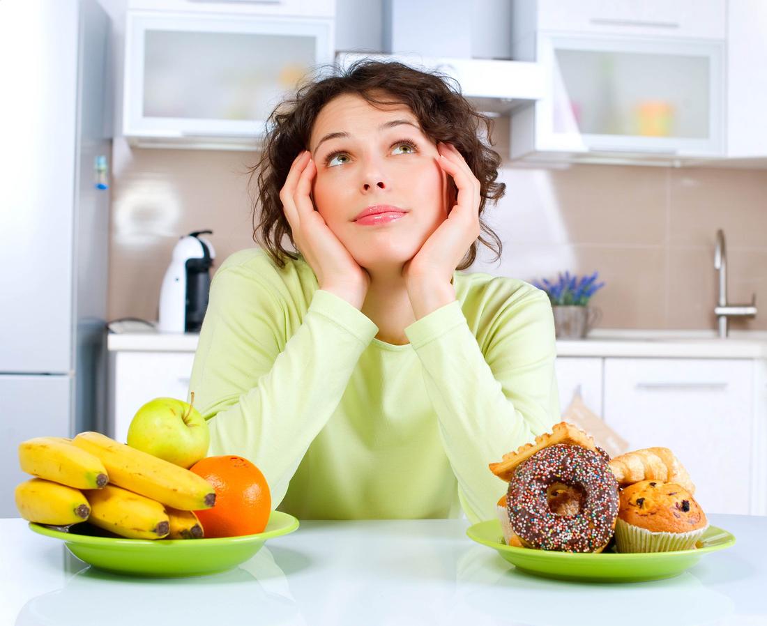 Фото на тему: Есть какие-нибудь способы не переедать?