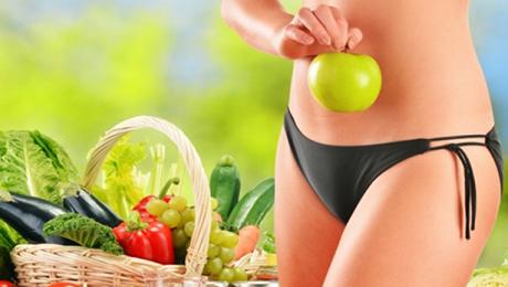 Фото и отзывы о Изменение метаболизма с возрастом. Как не поправиться