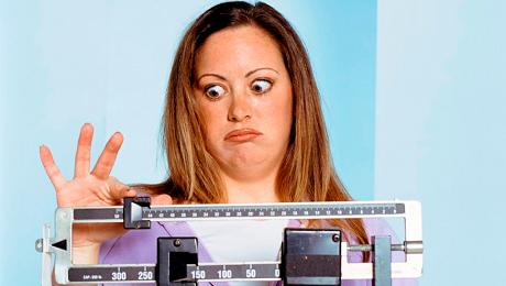 Фото и отзывы о Домашняя программа упражнений для похудения в гифках