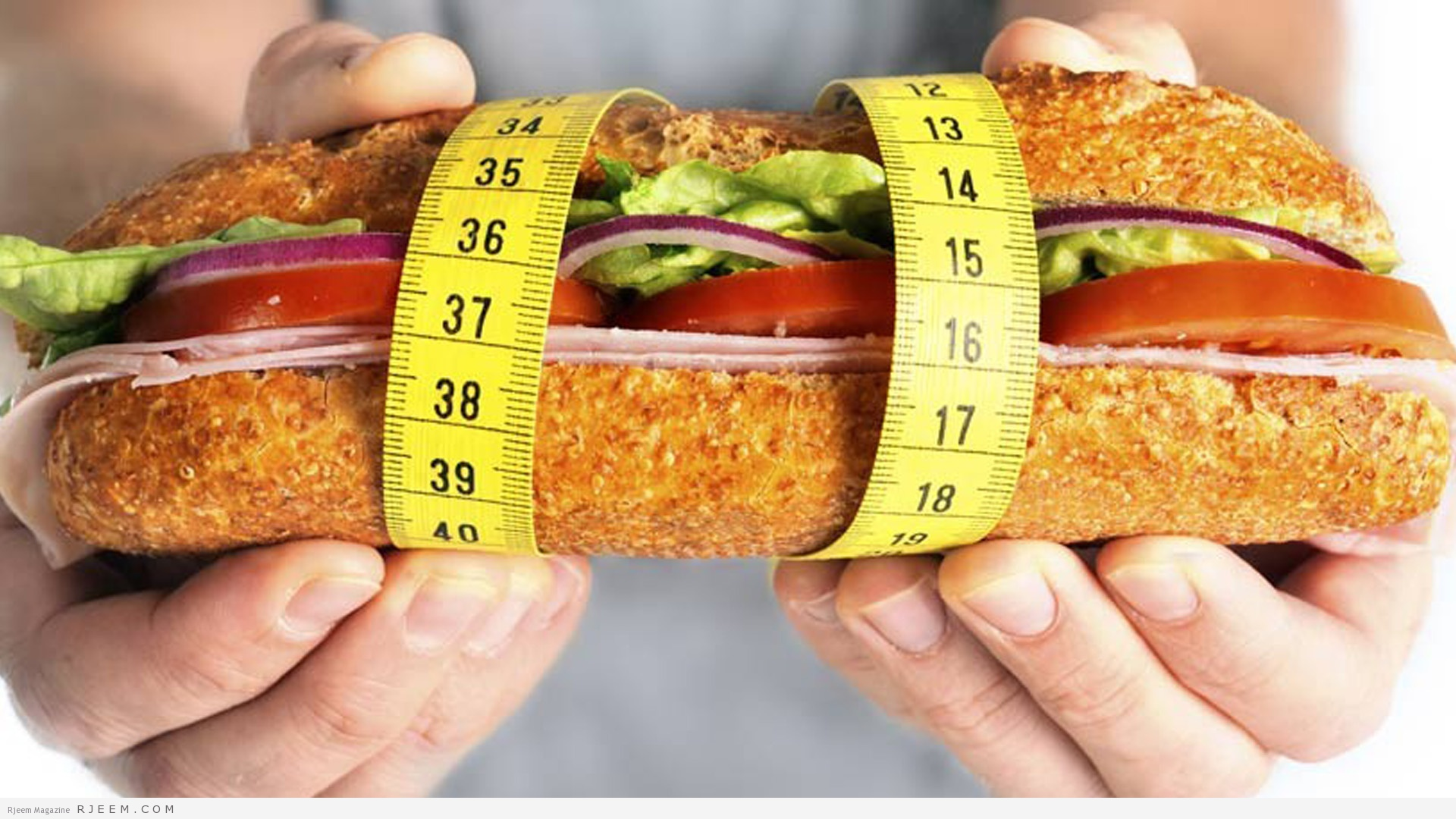 Картинка по теме: Как убрать жир с ляшек?