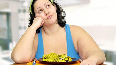 Фото и отзывы о Яблочная диета или как похудеть на 3 кг